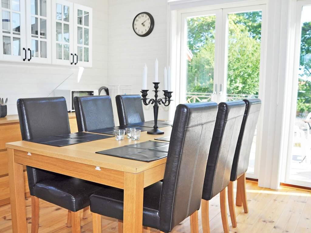Zusatzbild Nr. 13 von Ferienhaus No. 39266 in Stenungsund