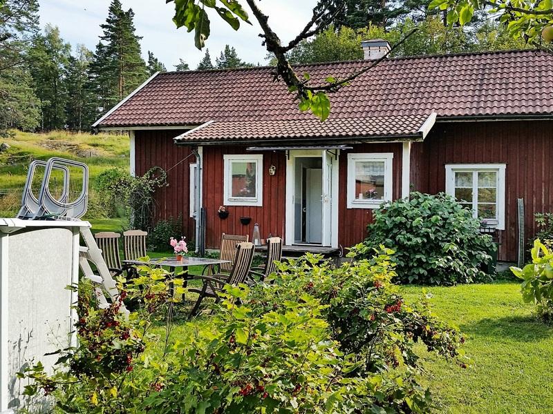 Detailbild von Ferienhaus No. 39337 in Bj�rnlunda