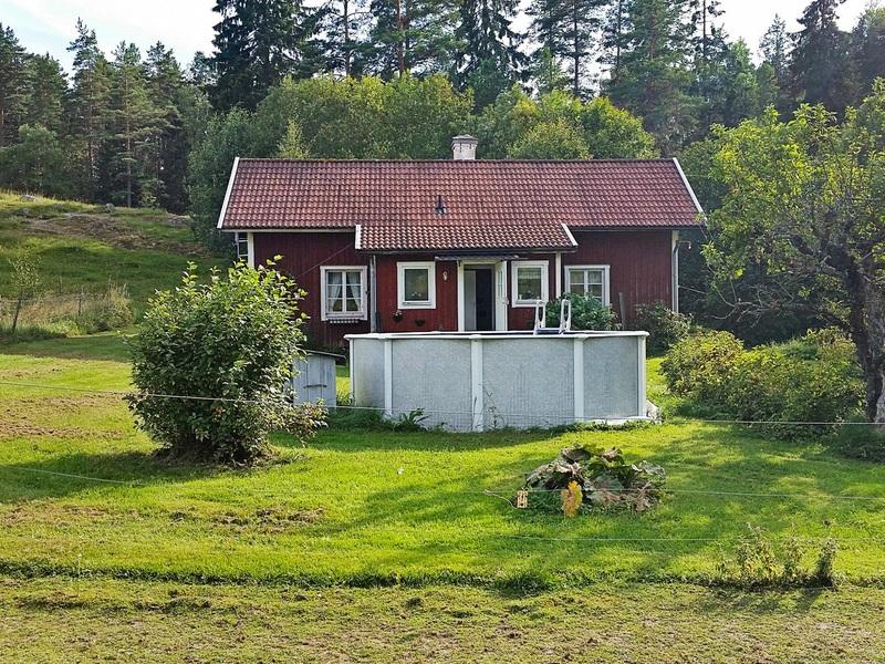 Zusatzbild Nr. 01 von Ferienhaus No. 39337 in Bj�rnlunda