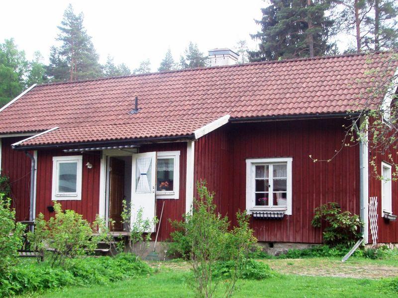 Zusatzbild Nr. 02 von Ferienhaus No. 39337 in Bj�rnlunda