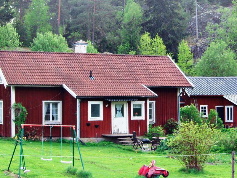 Zusatzbild Nr. 03 von Ferienhaus No. 39337 in Bj�rnlunda