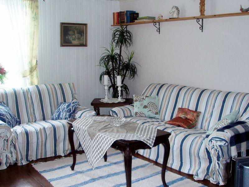 Zusatzbild Nr. 04 von Ferienhaus No. 39337 in Bj�rnlunda