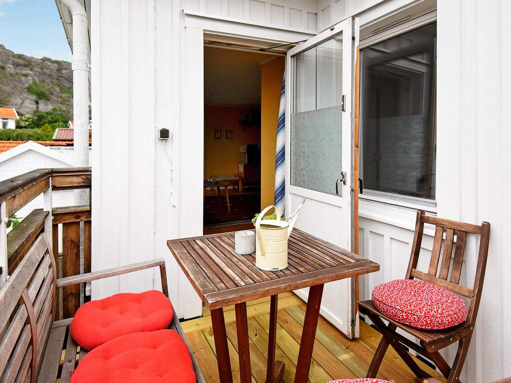 Zusatzbild Nr. 01 von Ferienhaus No. 39535 in Ellös