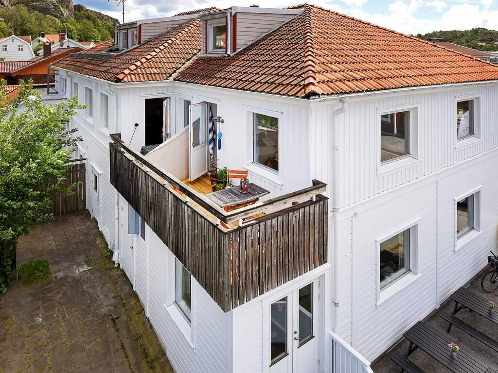 Zusatzbild Nr. 02 von Ferienhaus No. 39535 in Ellös