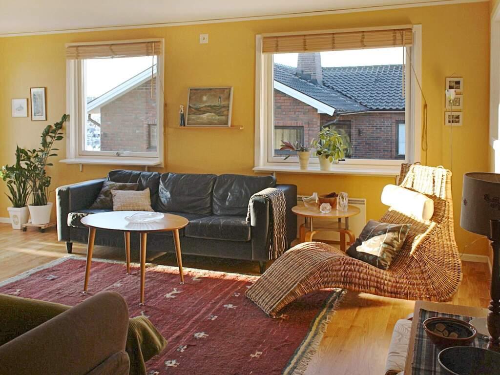 Zusatzbild Nr. 06 von Ferienhaus No. 39535 in Ell�s