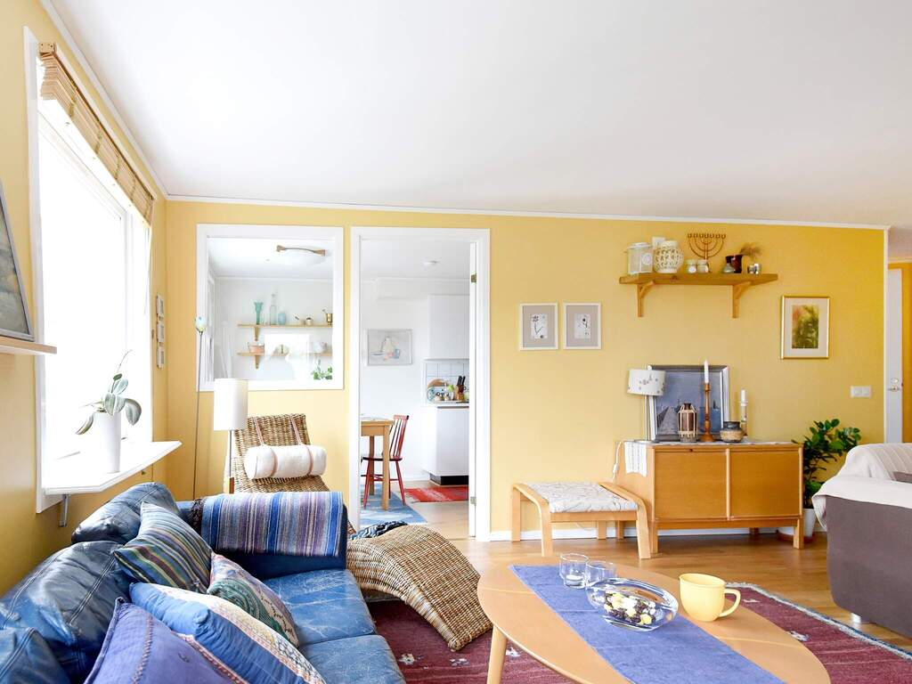 Zusatzbild Nr. 09 von Ferienhaus No. 39535 in Ellös