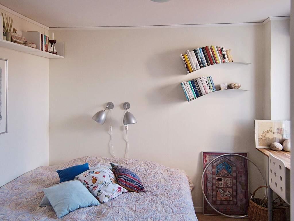 Zusatzbild Nr. 10 von Ferienhaus No. 39535 in Ell�s