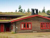 Ferienhaus in Sälen, Haus Nr. 39560 in Sälen - kleines Detailbild