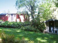 Ferienhaus No. 39615 in Str�mstad in Str�mstad - kleines Detailbild