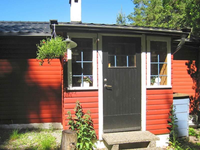 Zusatzbild Nr. 01 von Ferienhaus No. 39615 in Strömstad