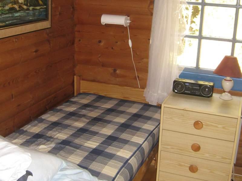 Zusatzbild Nr. 07 von Ferienhaus No. 39615 in Strömstad