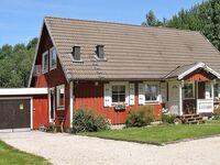 Ferienhaus in Mellerud, Haus Nr. 39644 in Mellerud - kleines Detailbild