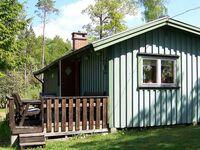 Ferienhaus No. 39647 in Ljungskile in Ljungskile - kleines Detailbild