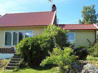 Ferienhaus No. 40289 in Fagerfjäll in Fagerfjäll - kleines Detailbild