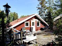 Ferienhaus No. 40325 in Uddevalla in Uddevalla - kleines Detailbild