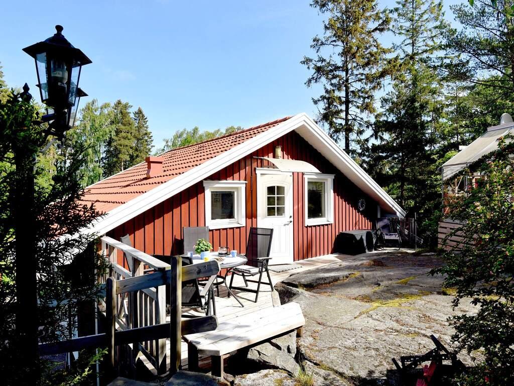 Detailbild von Ferienhaus No. 40325 in Uddevalla