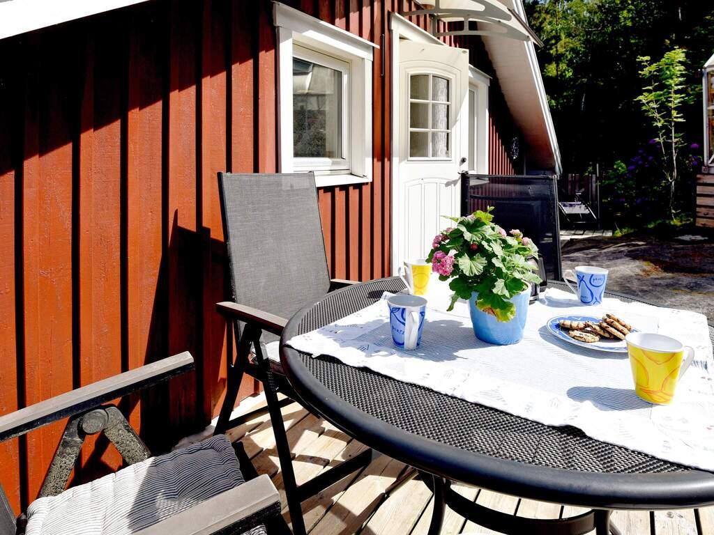 Zusatzbild Nr. 01 von Ferienhaus No. 40325 in Uddevalla