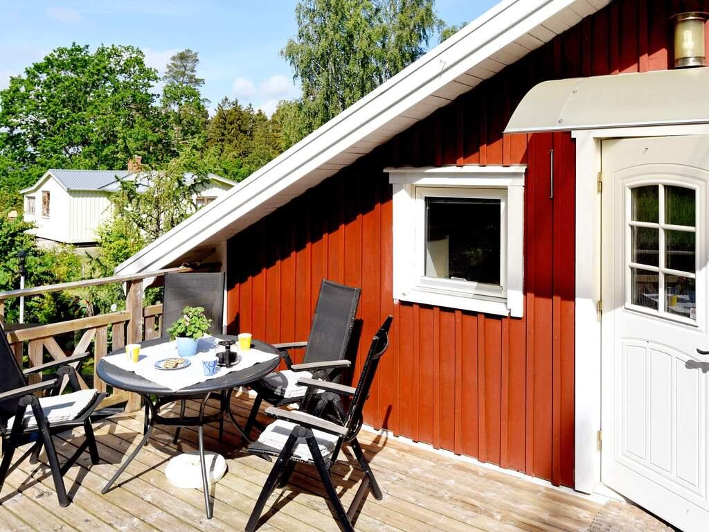 Zusatzbild Nr. 02 von Ferienhaus No. 40325 in Uddevalla