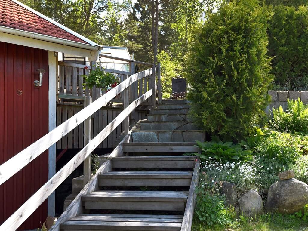 Zusatzbild Nr. 03 von Ferienhaus No. 40325 in Uddevalla