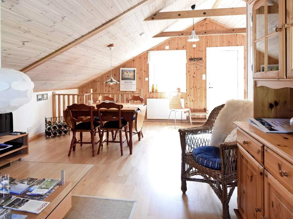 Zusatzbild Nr. 05 von Ferienhaus No. 40325 in Uddevalla