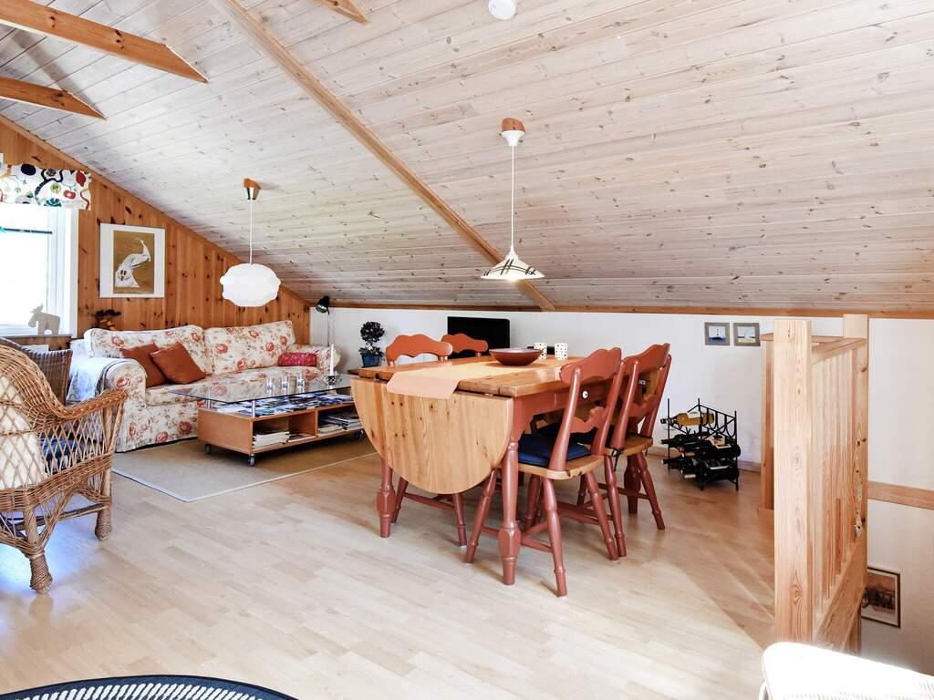 Zusatzbild Nr. 07 von Ferienhaus No. 40325 in Uddevalla