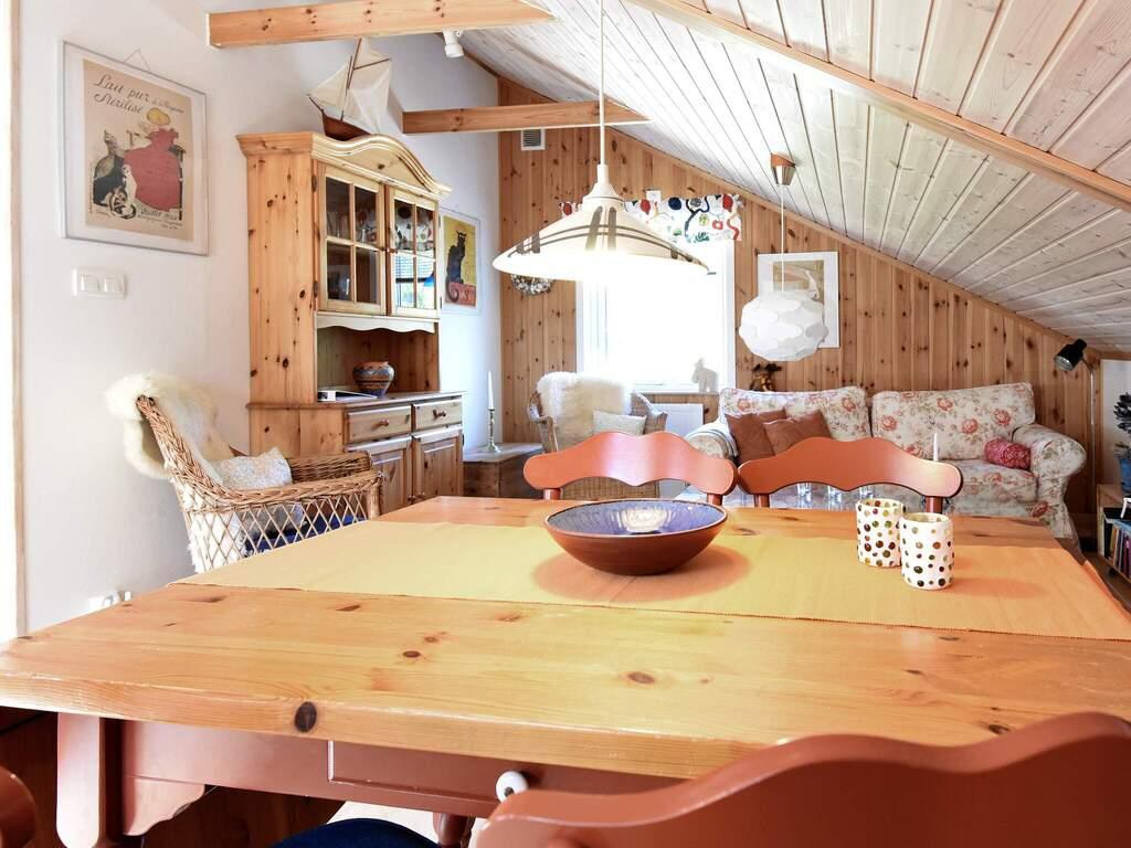 Zusatzbild Nr. 08 von Ferienhaus No. 40325 in Uddevalla