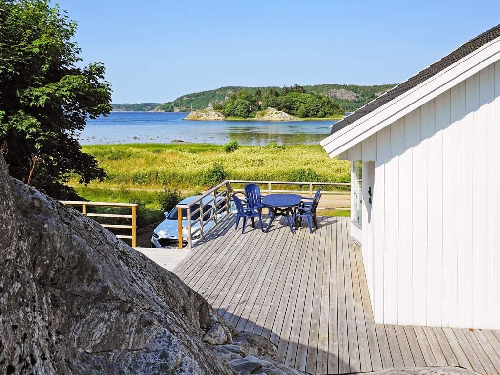 Zusatzbild Nr. 02 von Ferienhaus No. 40327 in Henån