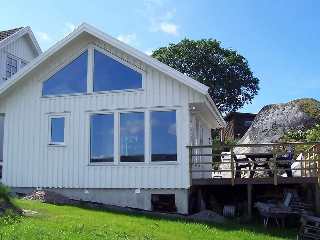 Zusatzbild Nr. 03 von Ferienhaus No. 40327 in Henån