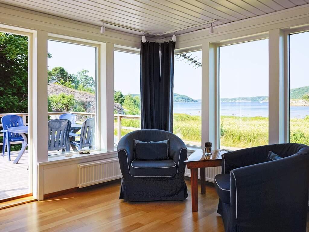Zusatzbild Nr. 04 von Ferienhaus No. 40327 in Henån