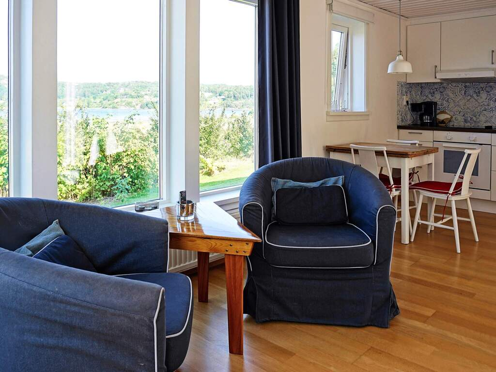 Zusatzbild Nr. 05 von Ferienhaus No. 40327 in Henån