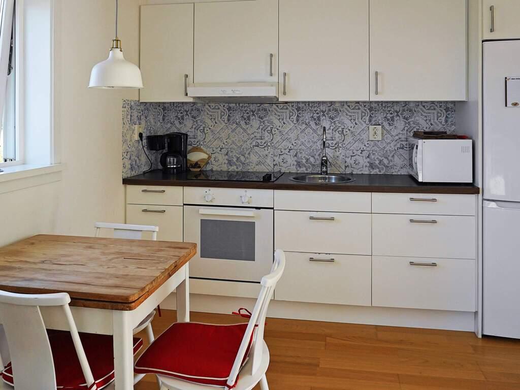 Zusatzbild Nr. 06 von Ferienhaus No. 40327 in Henån