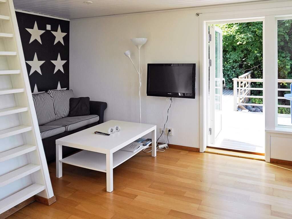 Zusatzbild Nr. 07 von Ferienhaus No. 40327 in Henån