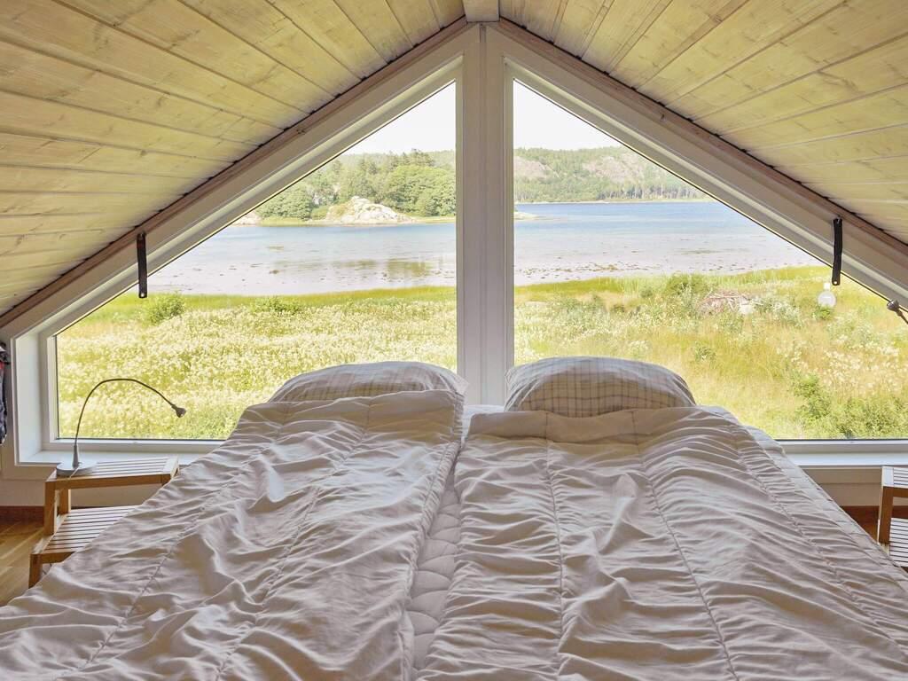 Zusatzbild Nr. 08 von Ferienhaus No. 40327 in Henån