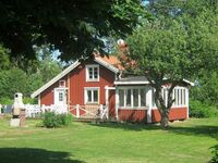 Ferienhaus No. 40344 in Fjugersta in Fjugersta - kleines Detailbild