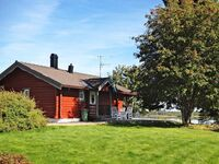 Ferienhaus in Sörsjön, Haus Nr. 40628 in Sörsjön - kleines Detailbild