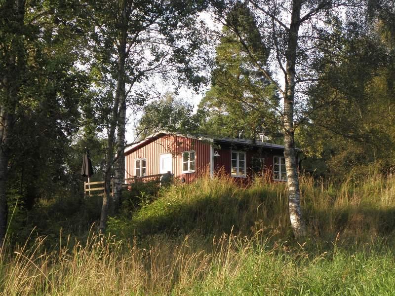 Zusatzbild Nr. 01 von Ferienhaus No. 40677 in H�kerum