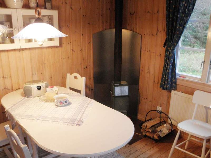 Zusatzbild Nr. 03 von Ferienhaus No. 40677 in H�kerum