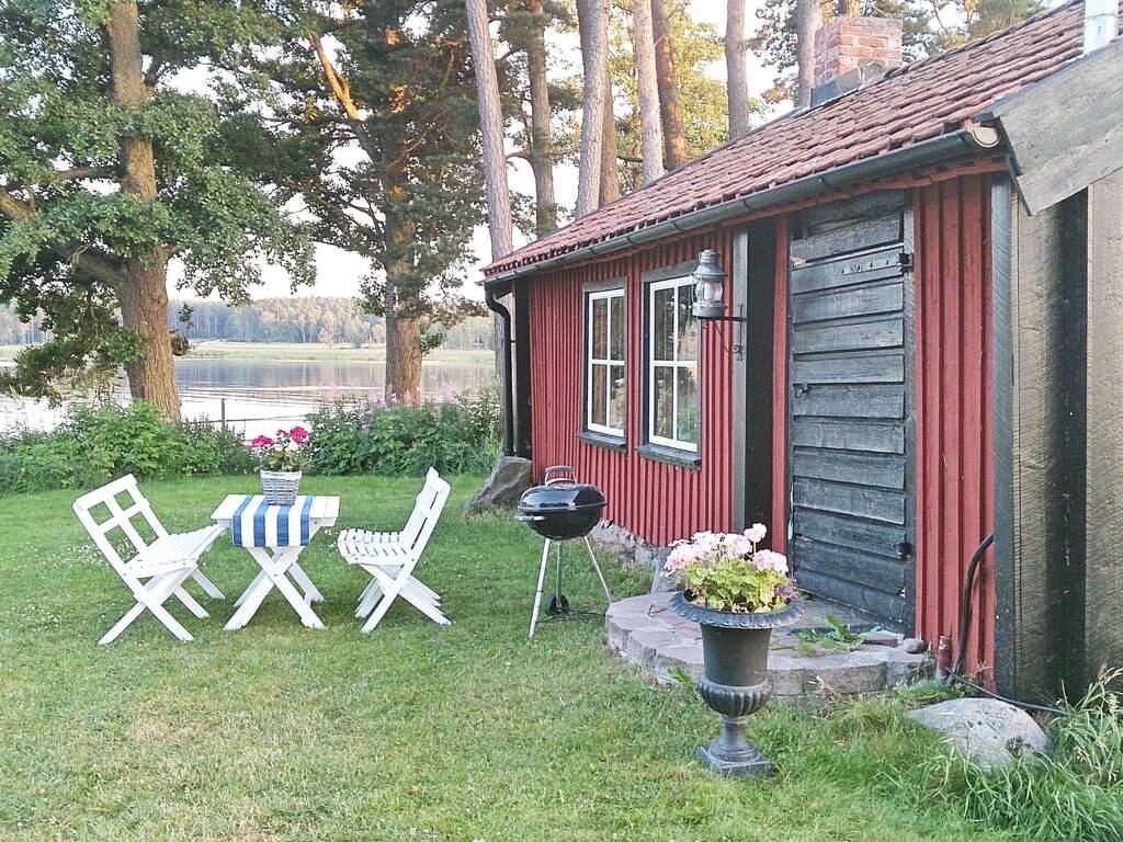 Zusatzbild Nr. 03 von Ferienhaus No. 40719 in Hova