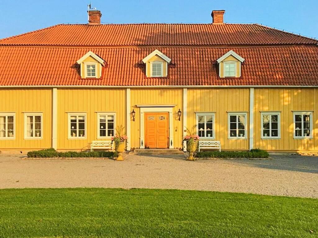Zusatzbild Nr. 08 von Ferienhaus No. 40719 in Hova