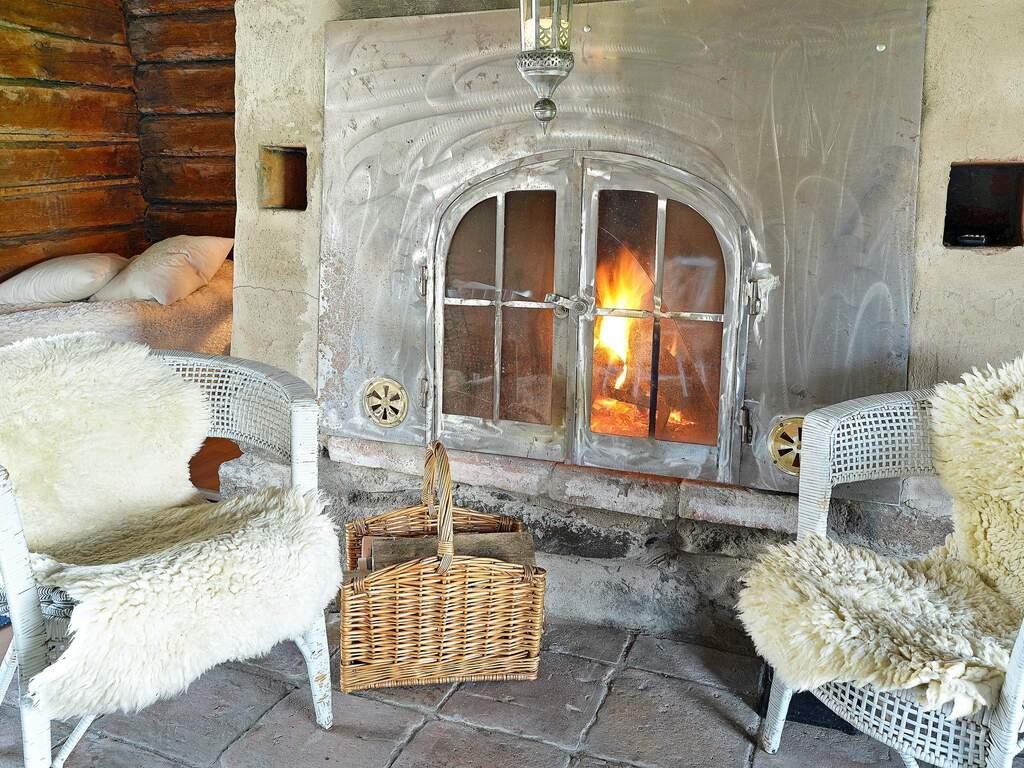 Zusatzbild Nr. 11 von Ferienhaus No. 40719 in Hova