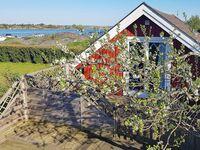 Ferienhaus No. 41380 in Torslanda in Torslanda - kleines Detailbild