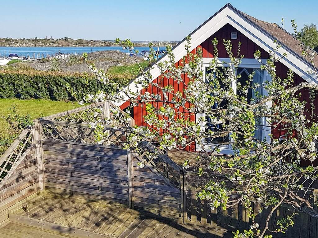 Detailbild von Ferienhaus No. 41380 in Torslanda
