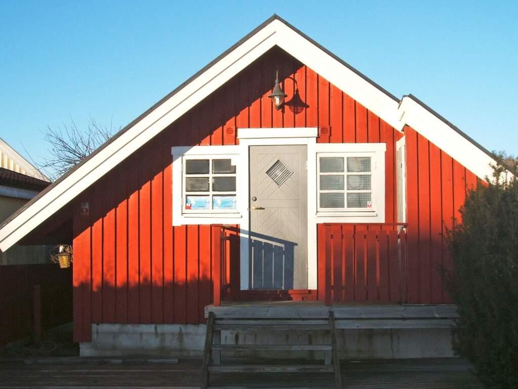 Zusatzbild Nr. 02 von Ferienhaus No. 41380 in Torslanda