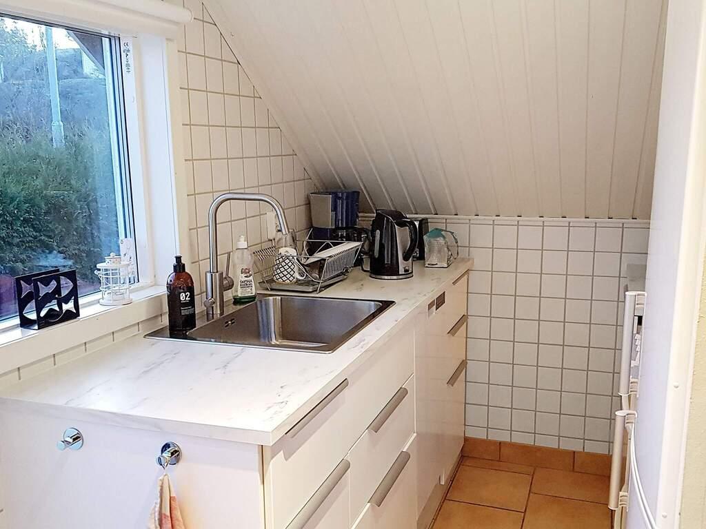 Zusatzbild Nr. 03 von Ferienhaus No. 41380 in Torslanda