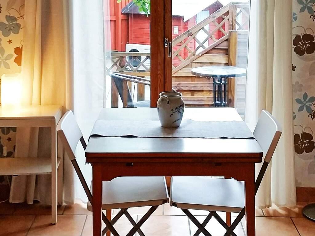Zusatzbild Nr. 04 von Ferienhaus No. 41380 in Torslanda
