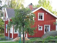 Ferienhaus No. 41736 in åMMEBERG in åMMEBERG - kleines Detailbild