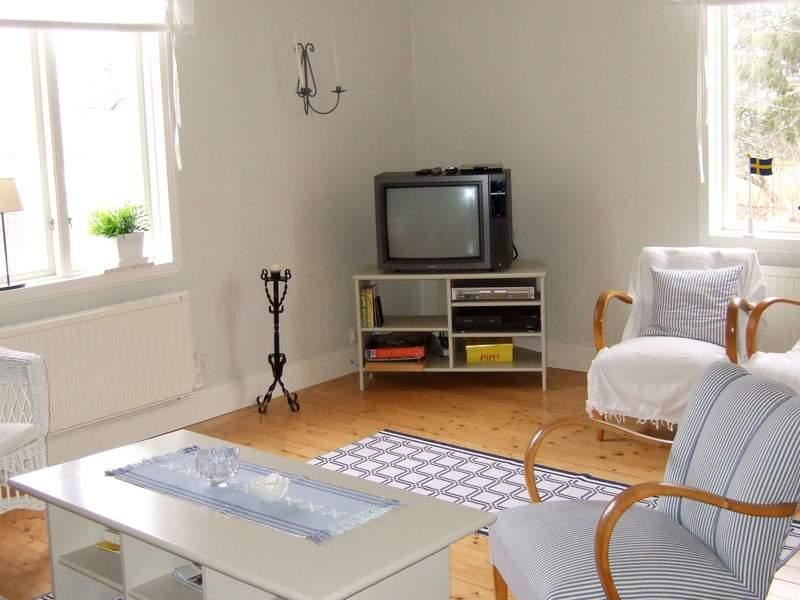 Zusatzbild Nr. 03 von Ferienhaus No. 41736 in åMMEBERG