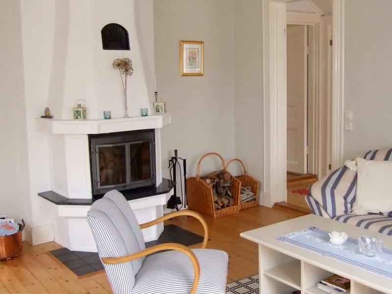 Zusatzbild Nr. 04 von Ferienhaus No. 41736 in åMMEBERG