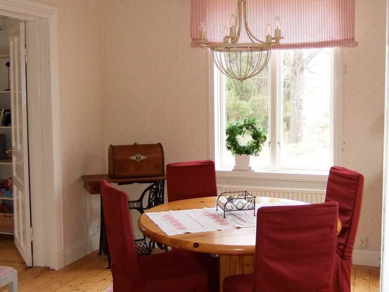 Zusatzbild Nr. 05 von Ferienhaus No. 41736 in åMMEBERG