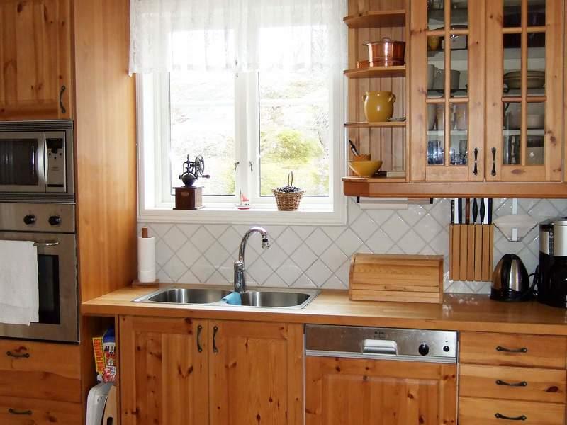Zusatzbild Nr. 08 von Ferienhaus No. 41736 in åMMEBERG